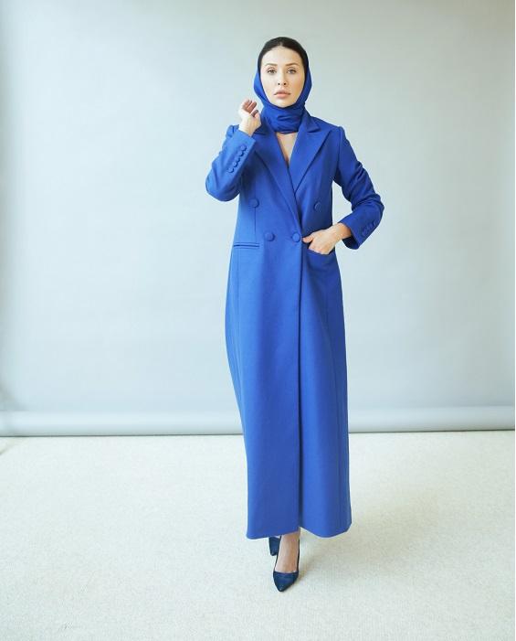Suit No.3