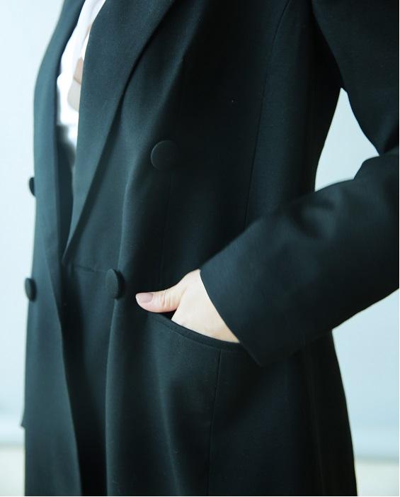 Suit No.22