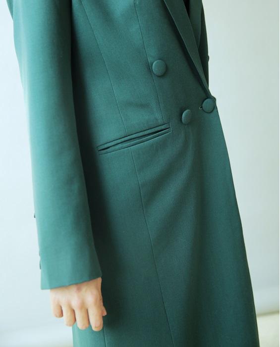 Suit No.5