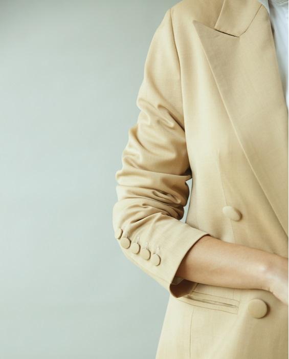 Suit No.28