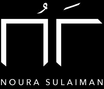 Noura Sulaiman